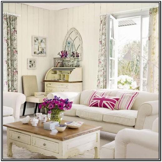 Good Feng Shui Living Room Furniture Placement