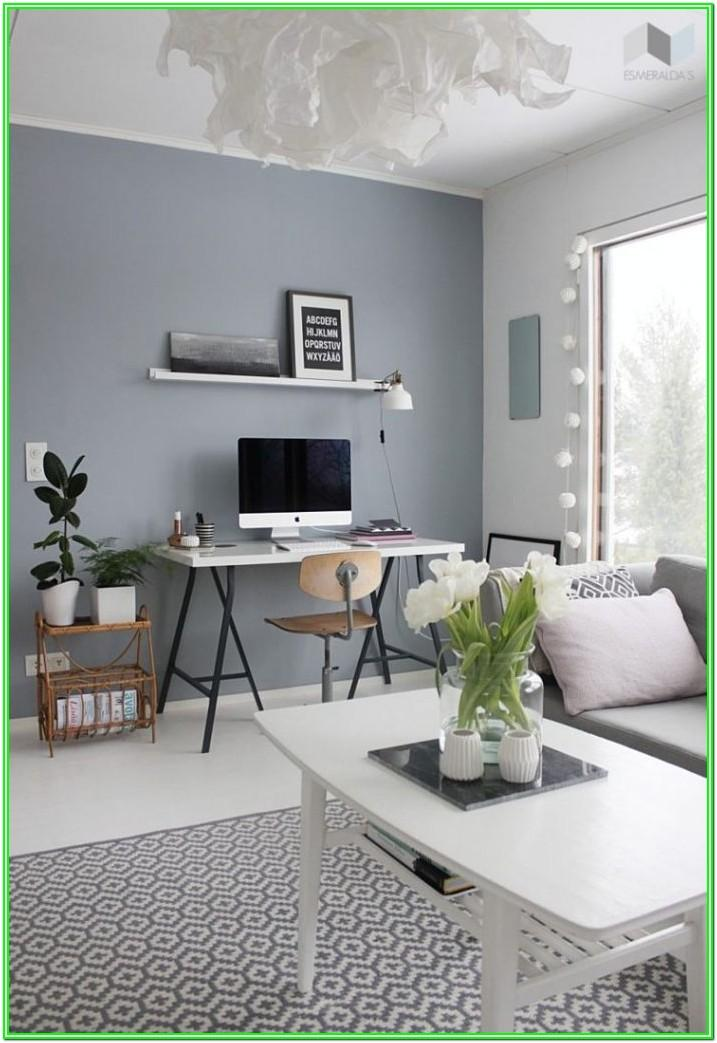Gray Colors To Paint Living Room