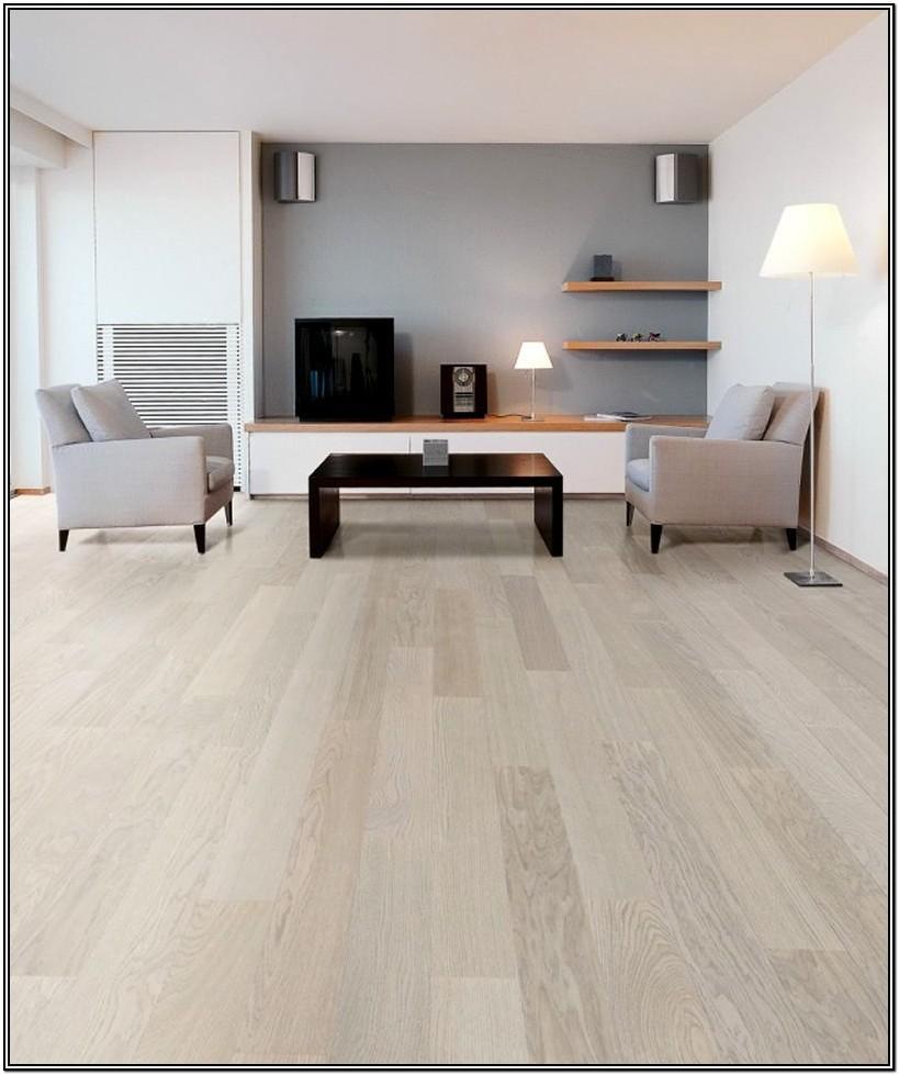 Gray Hardwood Floors Living Room