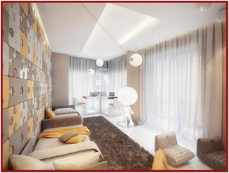Grey And Brown Color Scheme Living Room