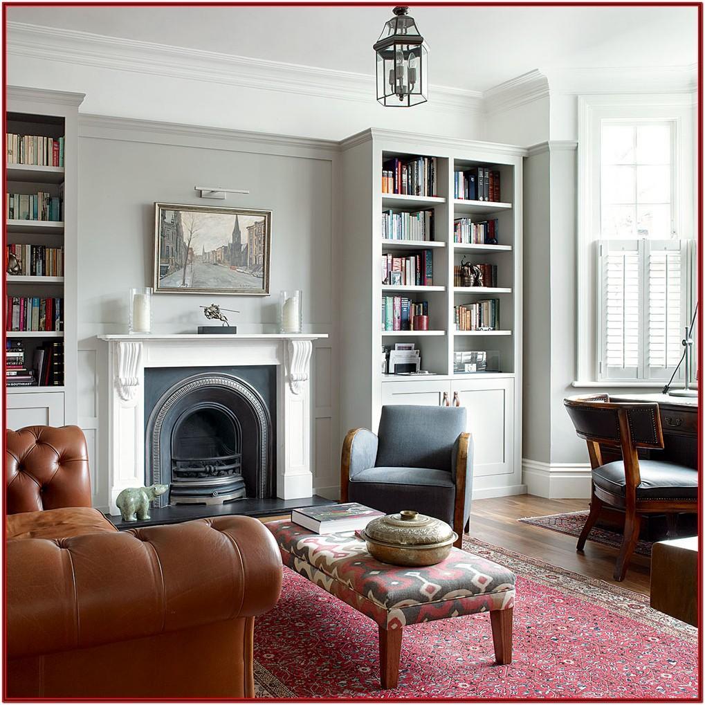 Grey Cream Carpet Living Room Ideas
