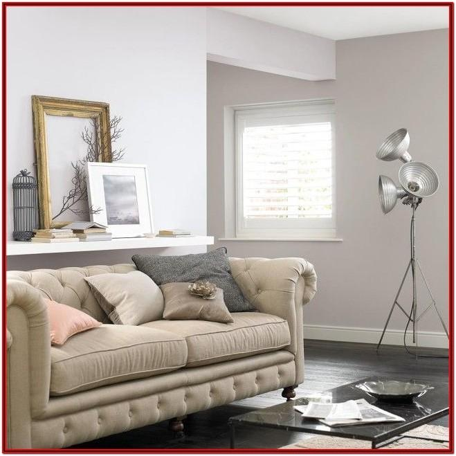 Grey Crown Paint Colours For Living Room
