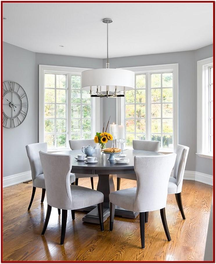 Grey Living Room Table Sets