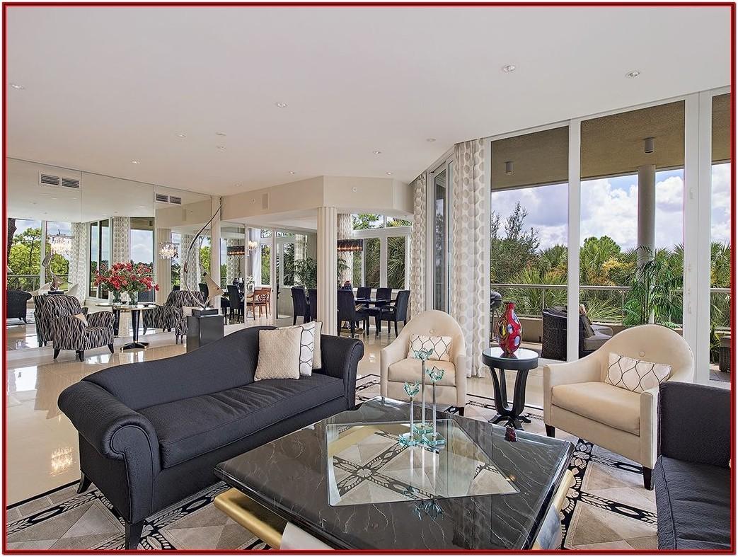 Grey Oak Living Room Furniture Set