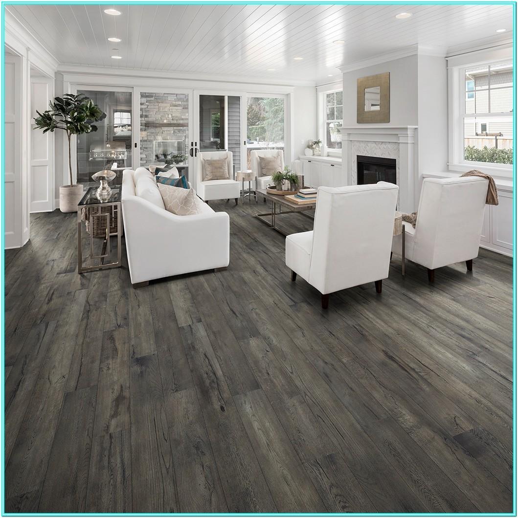 Hardwood Flooring Living Room Pictures