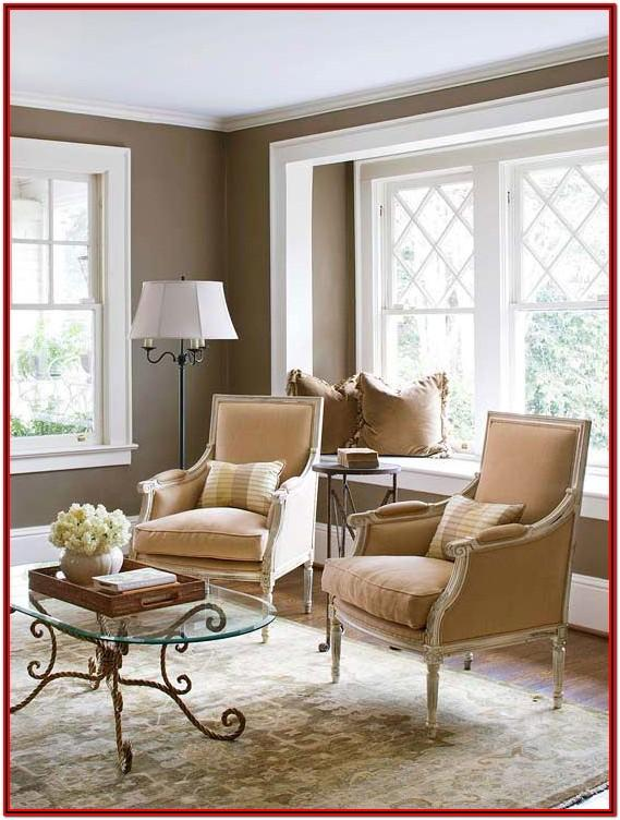 Help Arranging Living Room Furniture