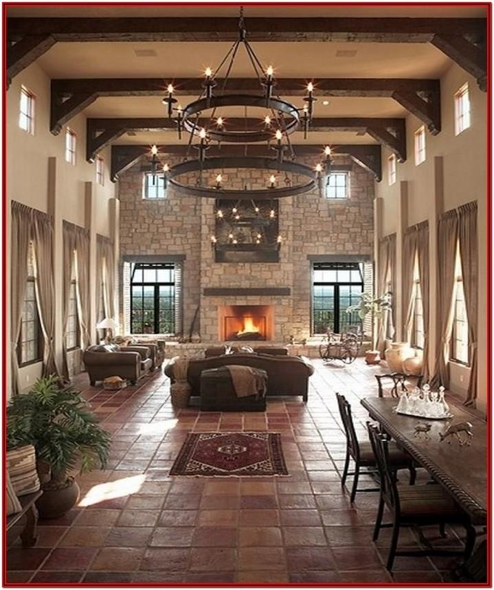 High Ceiling Luxury High Ceiling Living Room Chandelier