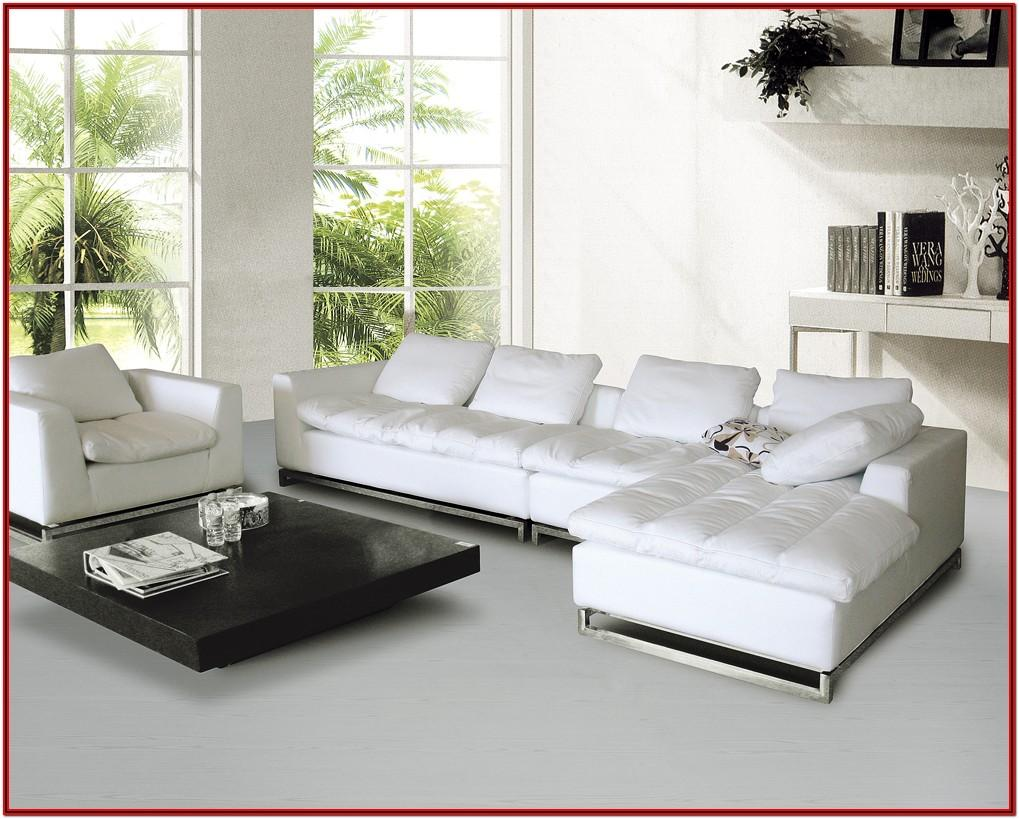 High Quality Living Room Chairs