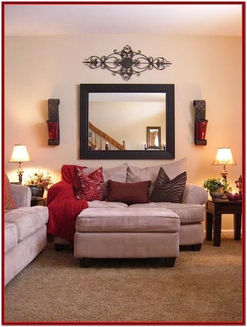 Hobby Lobby Living Room Decor Ideas