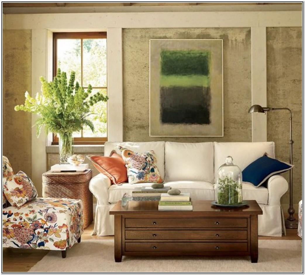 Home Decor Decorative Statues For Living Room