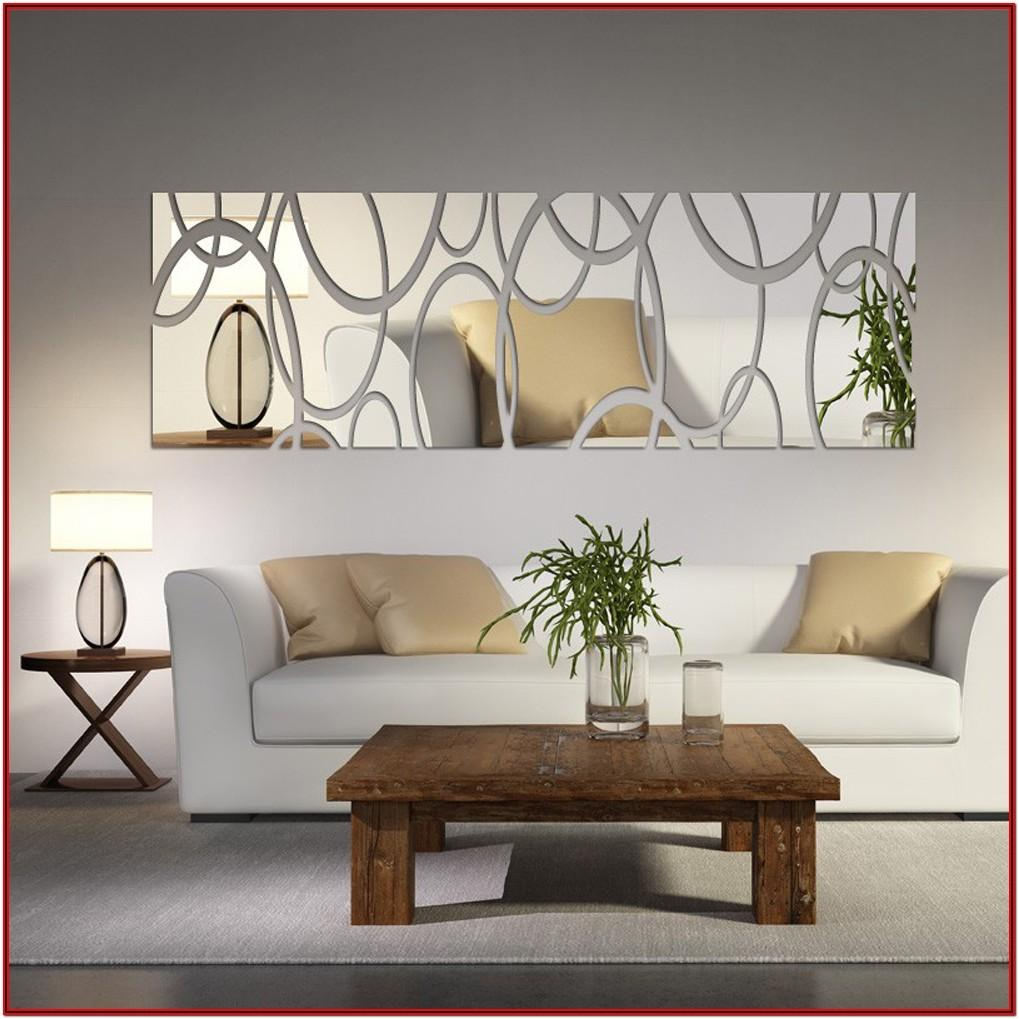 Home Decor Living Room Wall Pictures