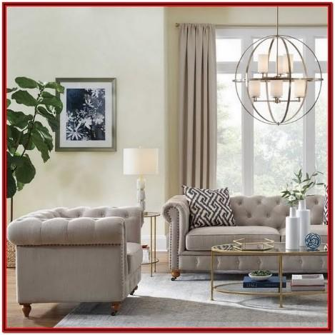 Home Depot Living Room Colors