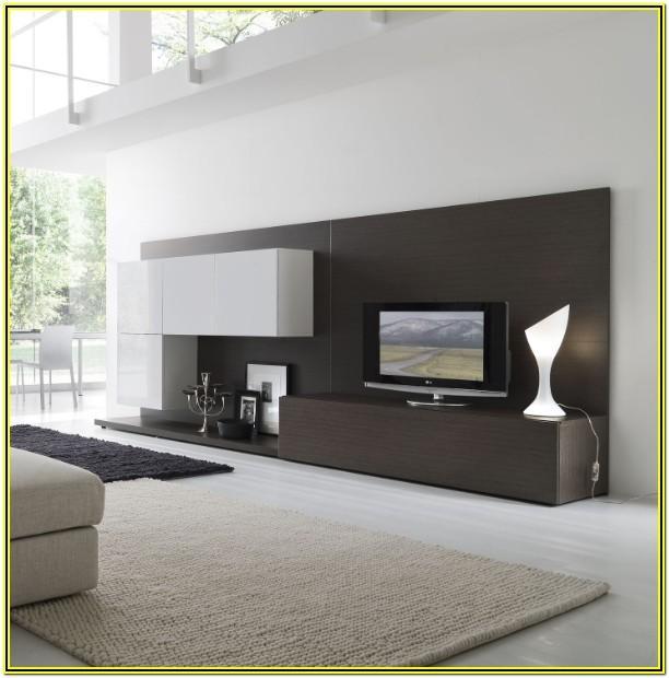 Interior Design Contemporary Interior Design Living Room Pictures