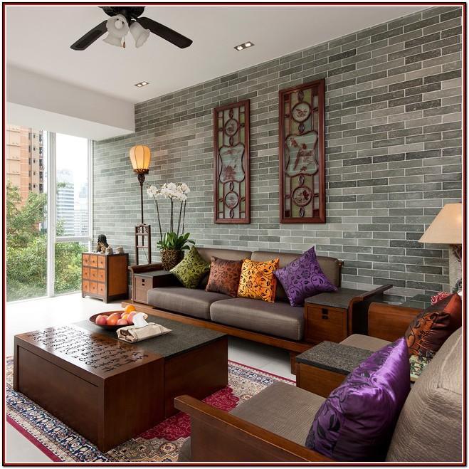 Interior Design Large Living Room