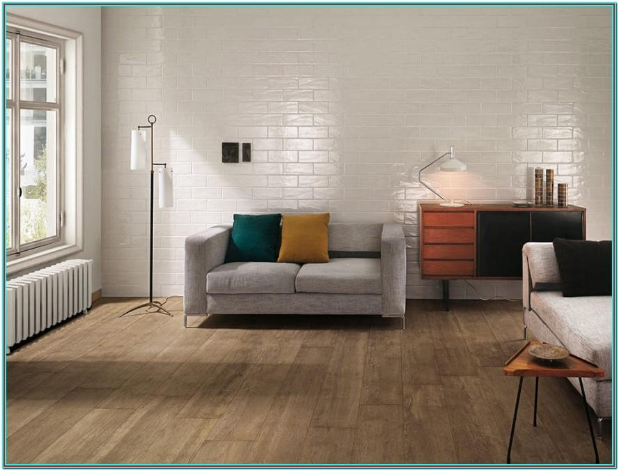 Interior Wall Ceramic Wall Tiles For Living Room