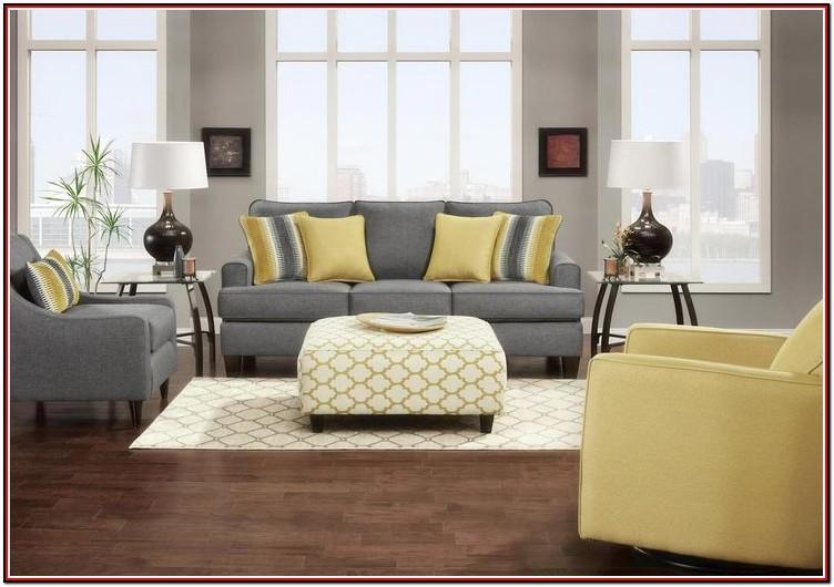 Lacks Furniture Living Room Sets