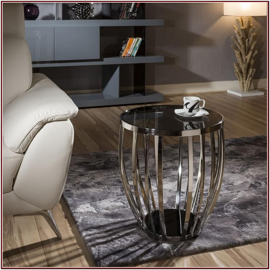 Lamps For Living Room End Tables