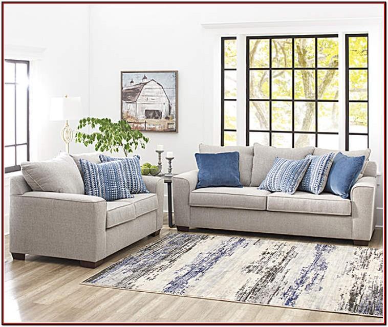 Lane Living Room Furniture Sets
