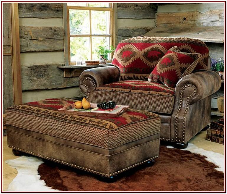 Large Comfy Living Room Chairs