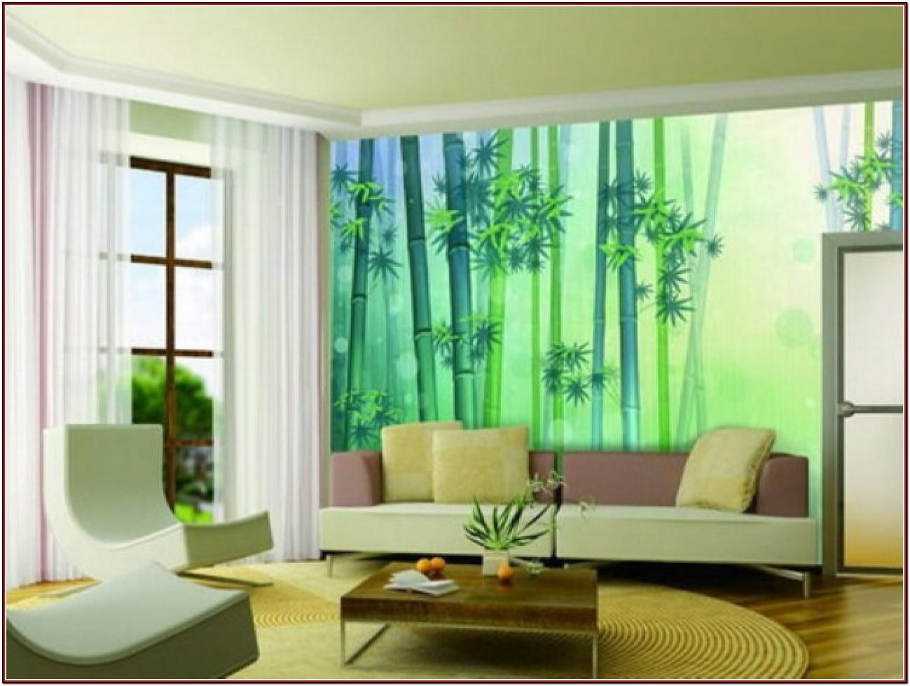 Large Living Room Paint Ideas