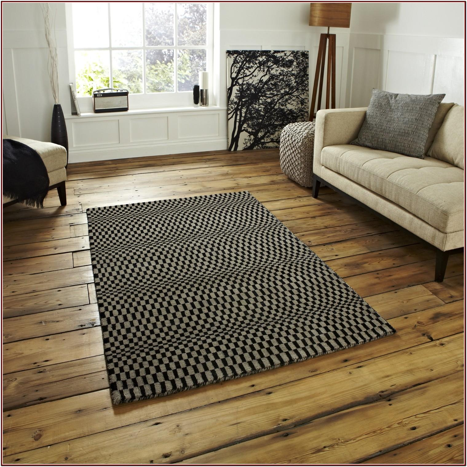 Large Living Room Rugs 9x12