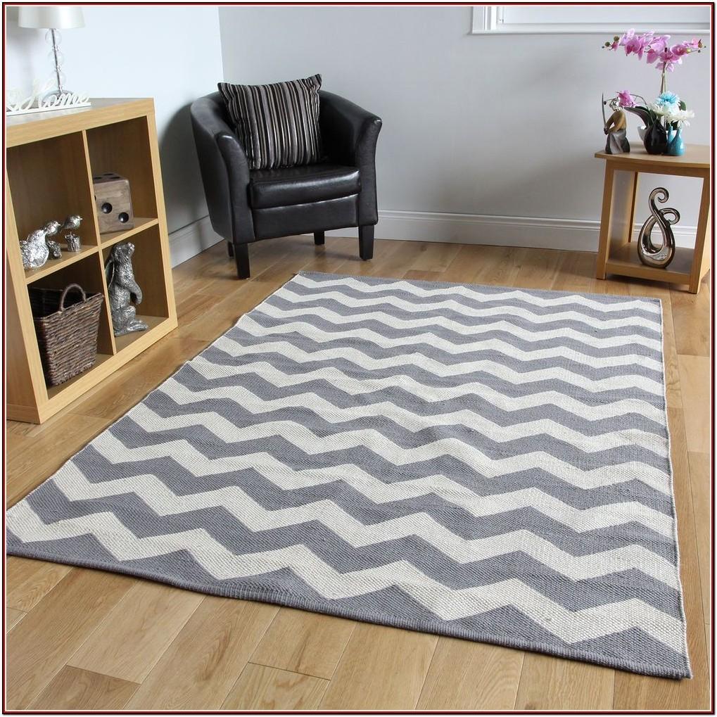 Large Living Room Rugs Grey