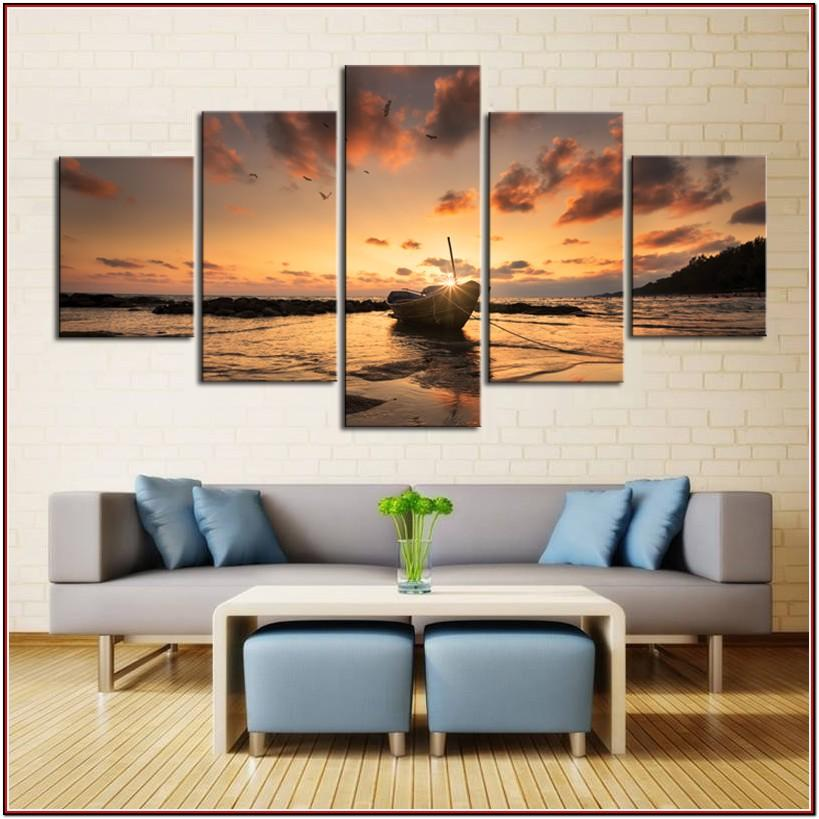 Large Prints For Living Room Wall