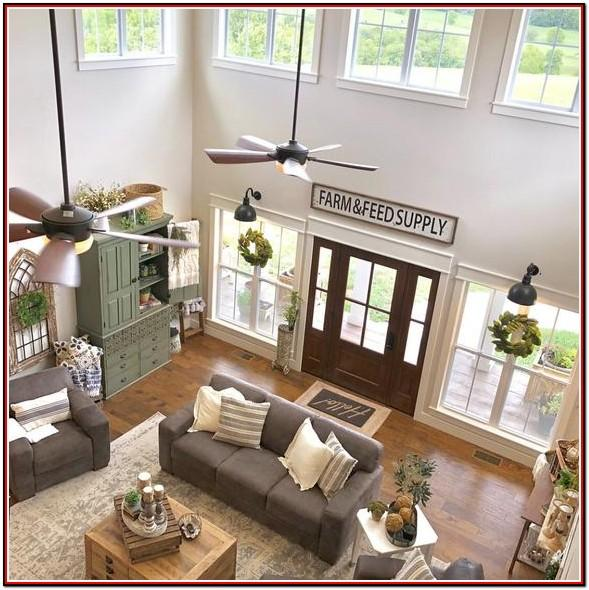 Large Wood Signs For Living Room