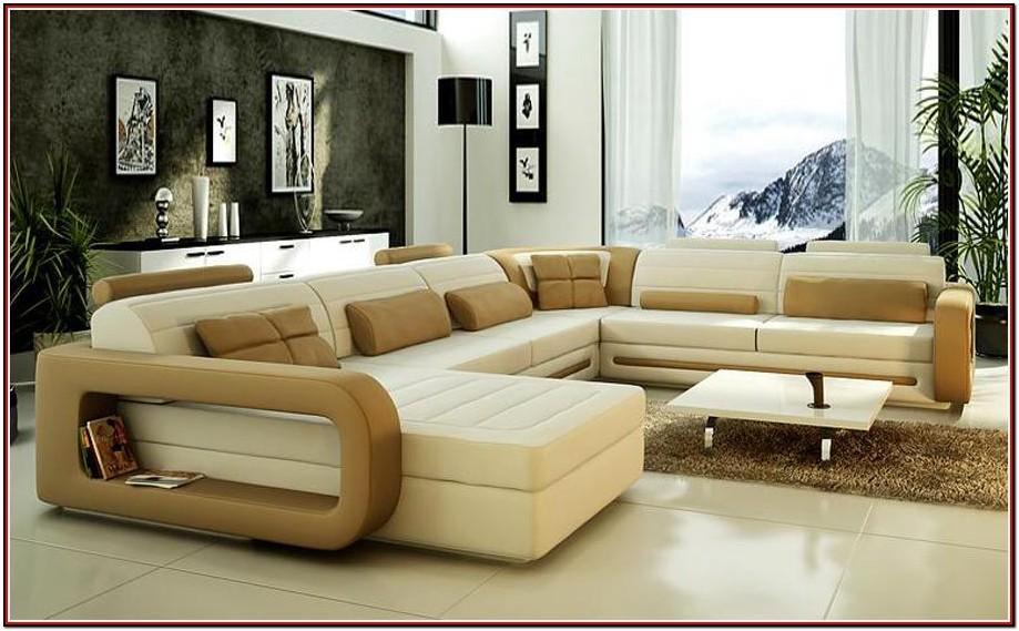 Latest Sofa Set Designs For Small Living Room