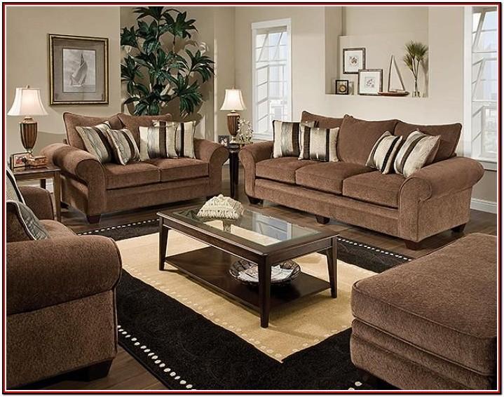 Layaway Living Room Furniture