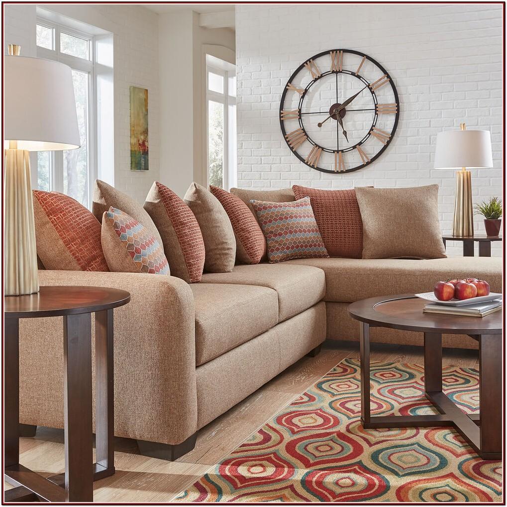 Lease Living Room Furniture