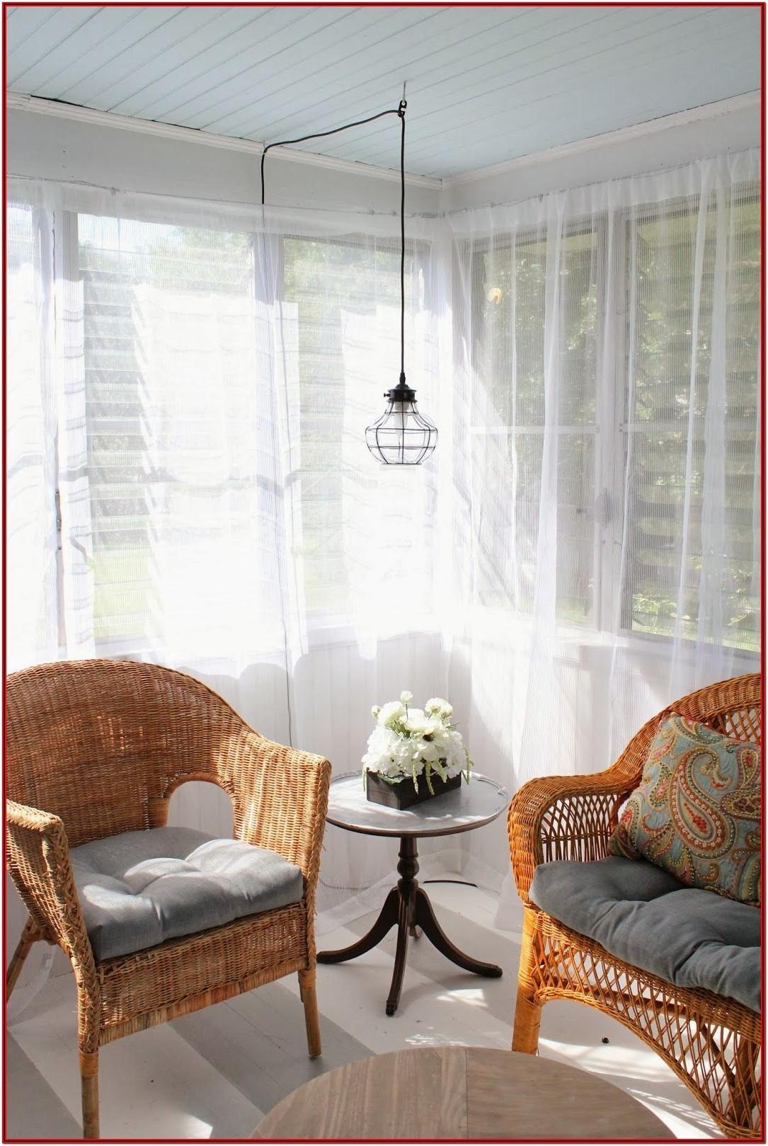 Lighting Ideas Hanging Lights For Living Room Corner