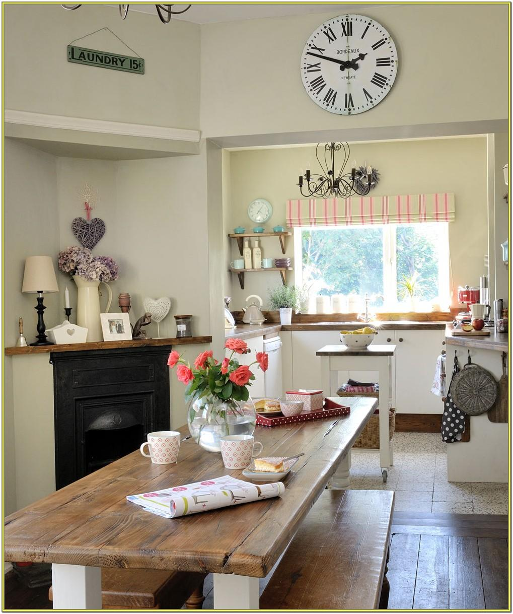 Living And Dining Room Designs For Small Spaces