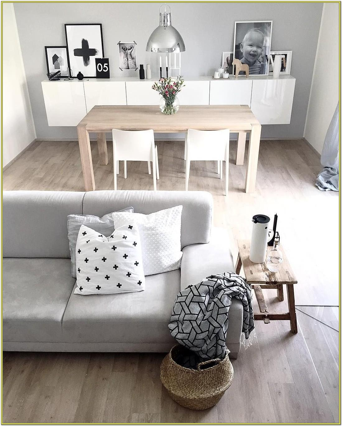 Living Dining Room Combo Ideas India