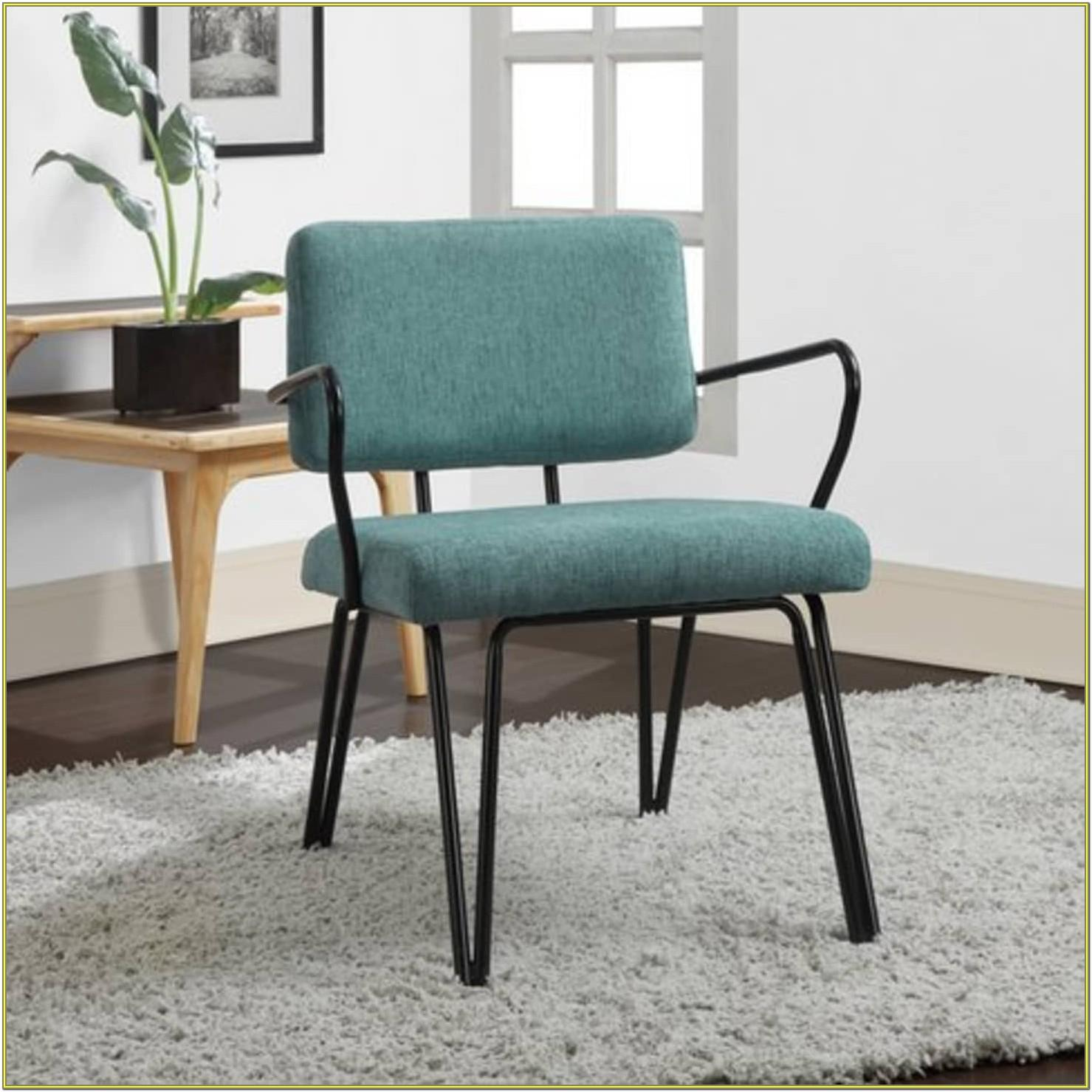 Living Room Accent Chairs Under 200