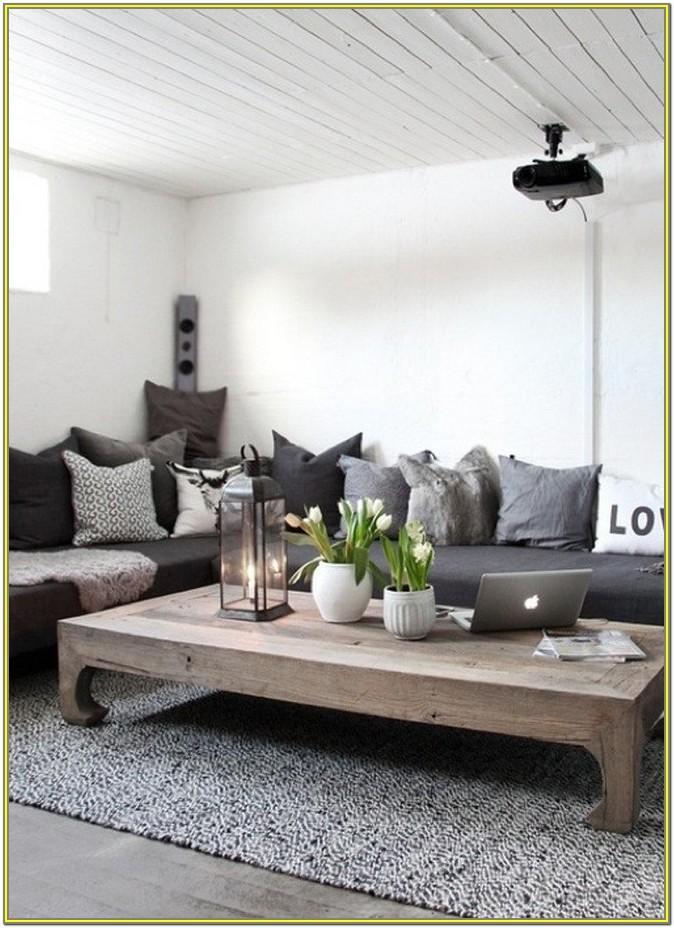 Living Room Accessories Decorating Ideas