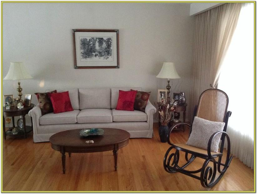Living Room And Dining Room Paint Colors