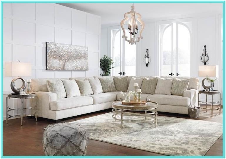 Living Room Bears Furniture Catalogue 2020