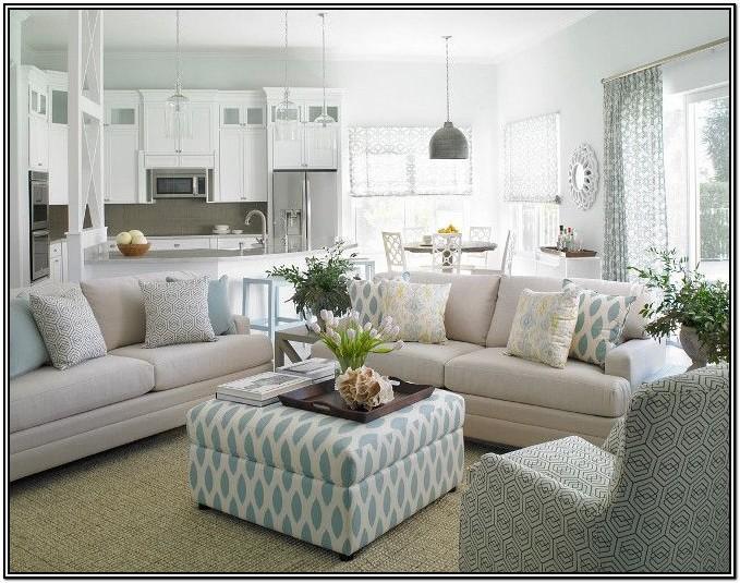 Living Room Beauty Home Gallery Furniture Lebanon