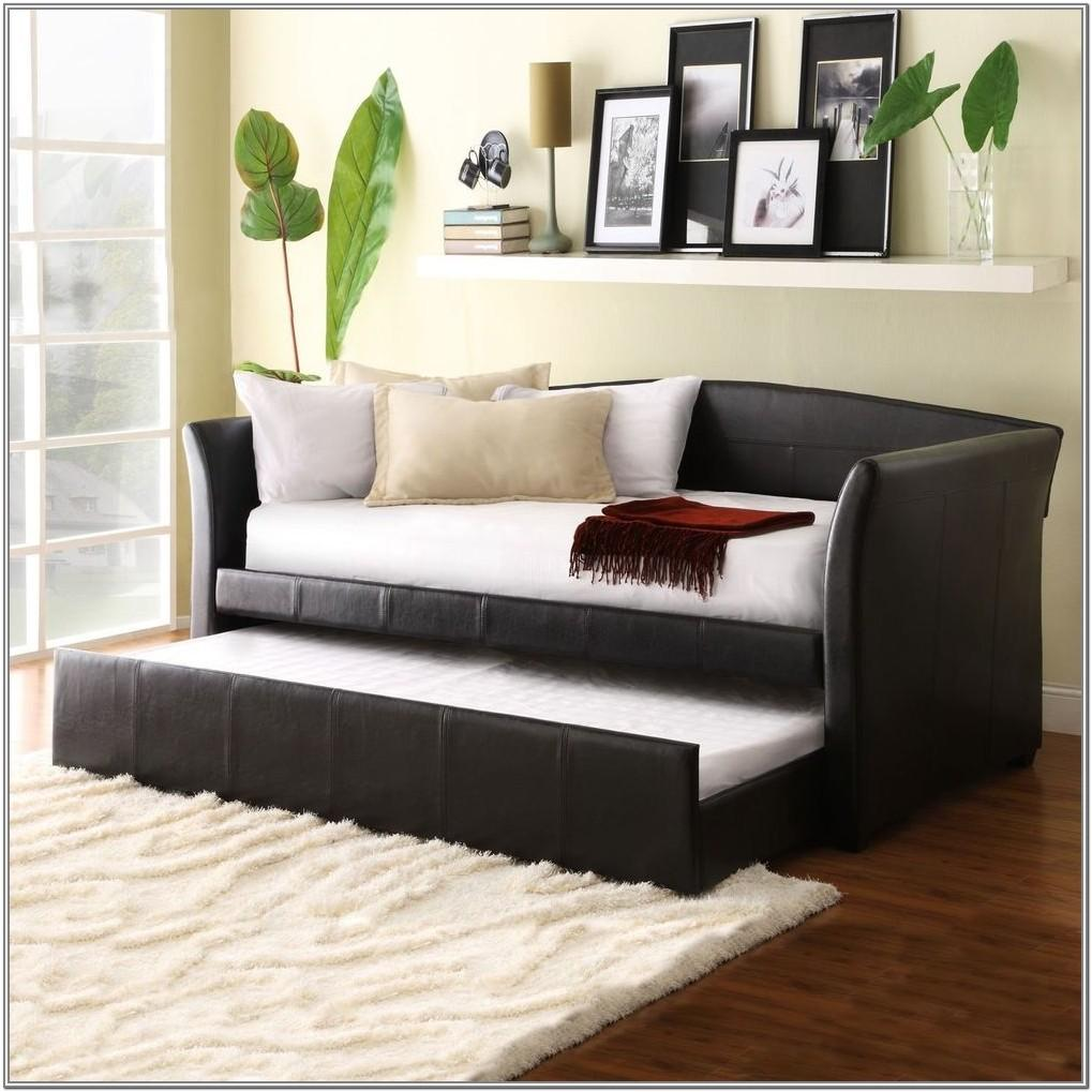 Living Room Bed Style Couch