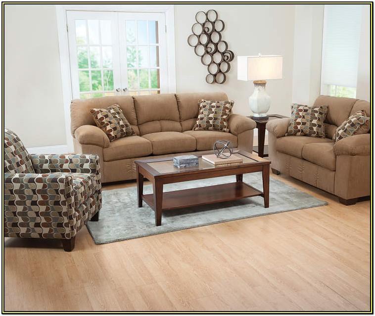 Living Room Big Lots Furniture