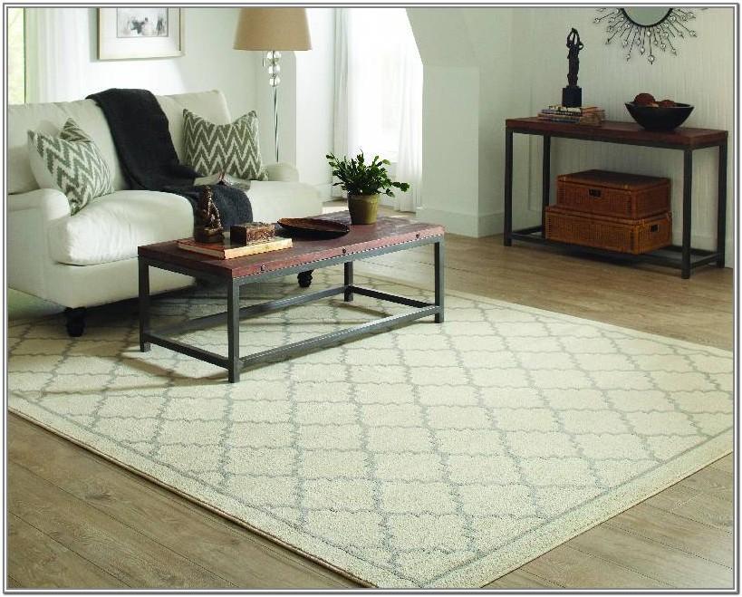 Living Room Carpet Home Depot