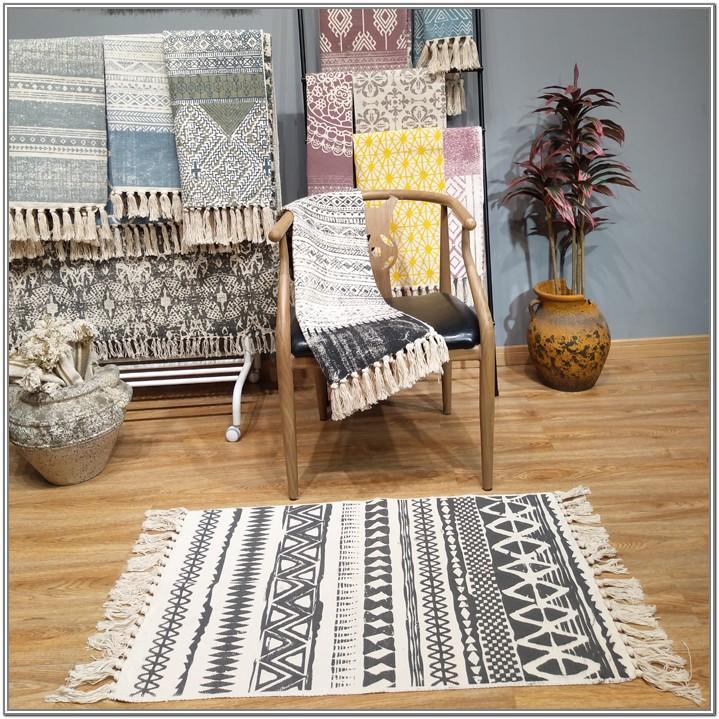 Living Room Carpets Online India
