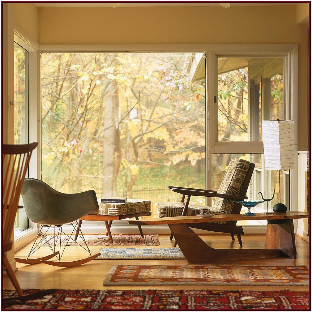 Living Room Century Furniture