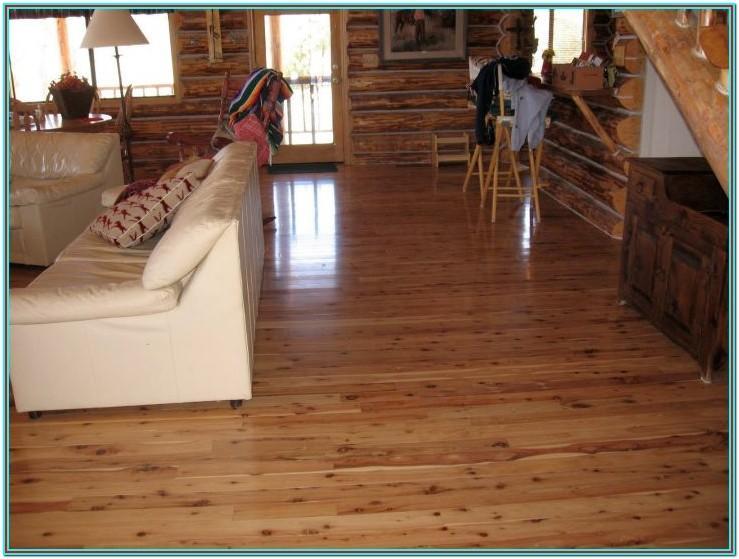 Living Room Ceramic Floor Tiles Wood Design