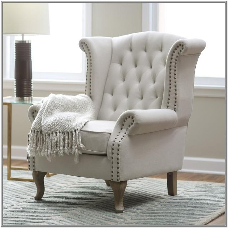 Living Room Chair For Heavy Person