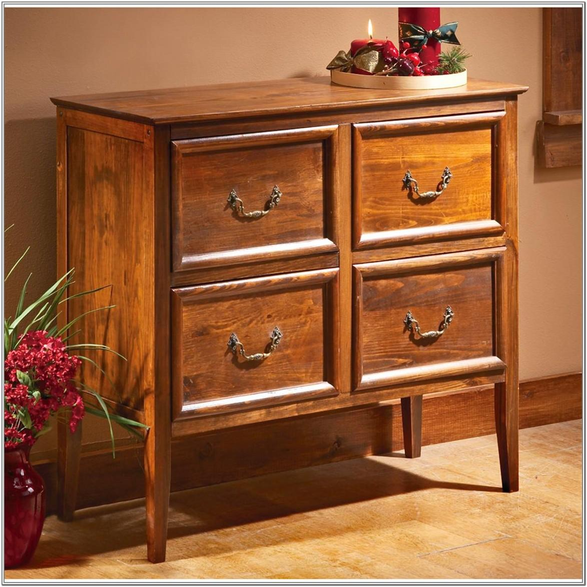 Living Room Chests Furniture