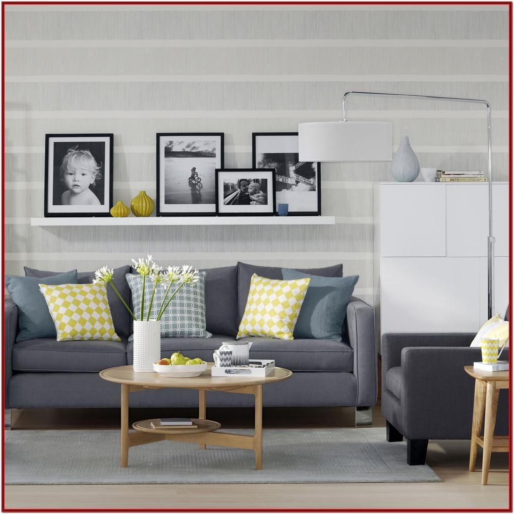 Living Room Color Ideas Grey Furniture
