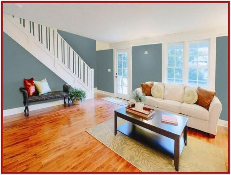 Living Room Color Ideas With Grey Floors