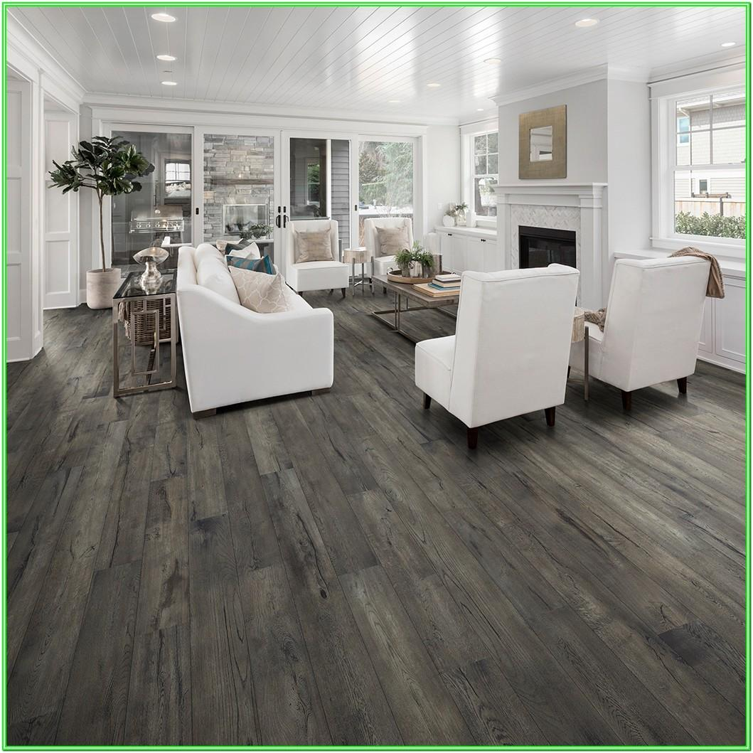 Living Room Colors With Grey Floors